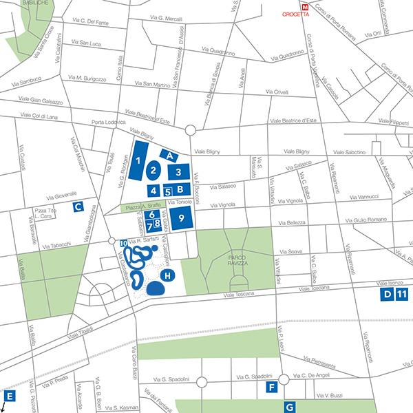 uk availability 274b5 4f8ef SEDI - Università Bocconi Milano